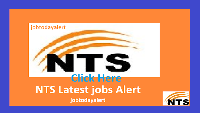 Primary-and-Secondary-healthcare-Department,job-today-alert