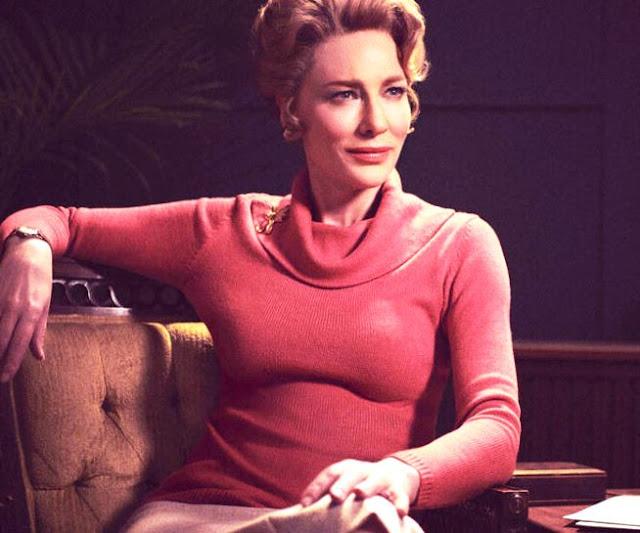 Сериал Г-жа. Америка (Mrs. America)