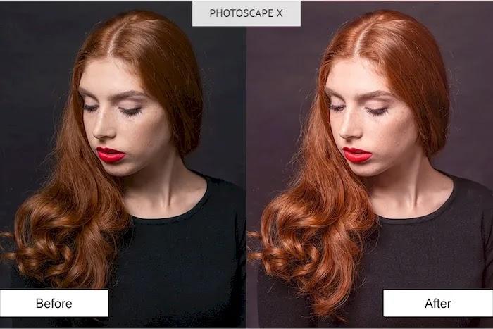 Best Free Photoshop Alternatives Photoscape