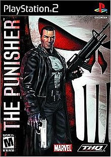 The Punisher Download