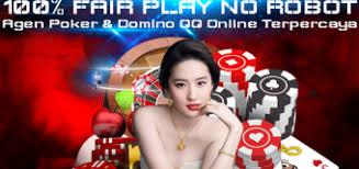 Artikel Permainan Judi Poker Online Terpercaya Indonesia