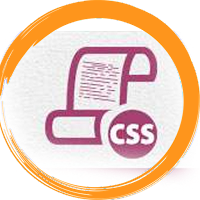 Learn Css Full