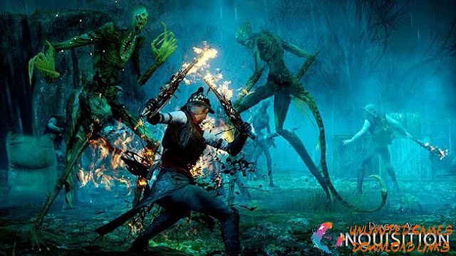dragon-age-inquisition-free-download-for-pc-screenshot-02