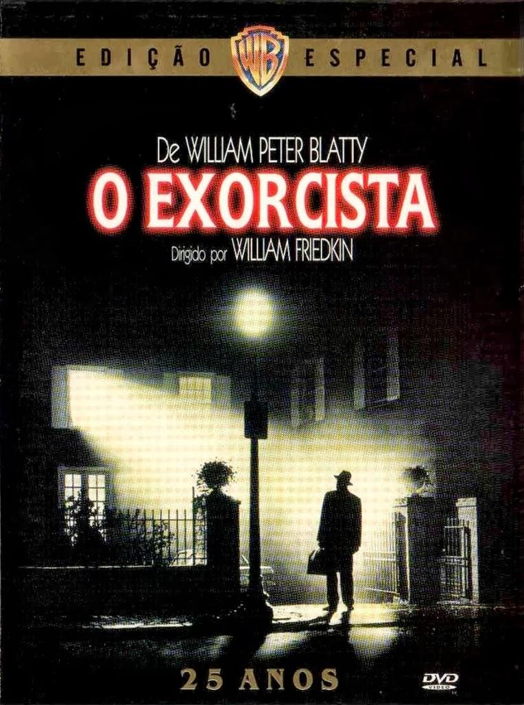 O Exorcista – Dublado (1973)