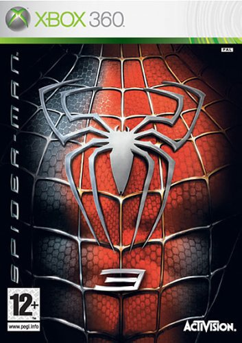 Spider Man 3 Download Free PC Game