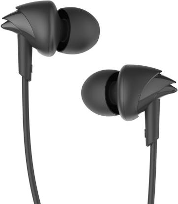 Best Wired Earphone On Flipkart