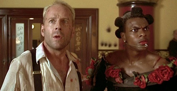 Everything Wrong With The Fifth Element Dr Heckle