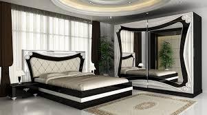 أسعار غرف النوم في دمياط مصر 2021