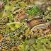 Concedida licencia de obras para la 2ª fase de Puy du Fou,que contempla tres poblados