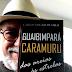 Romance sobre o início da miscigenação brasileira será lançado na Embaixada de Portugal