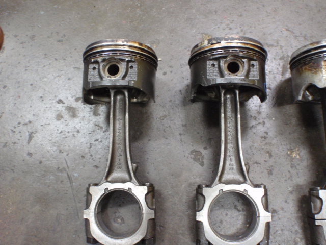 Aftermarket Parts - Used Auto Parts - New OEM Auto Parts