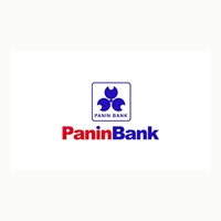 Lowongan Kerja Terbaru PT Panin Bank Kediri Mei 2021