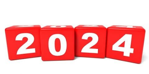 TAHUN 2024 MASIH LAMA YA?