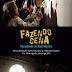 [News] Dia 18 tem nova edição do  Fazendo Cena, projeto do Teatro Alfa  com peça de teatro e visita aos bastidores