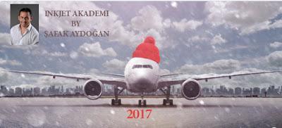 Yeni Bir Yıla uçarken Açıkhava Reklam Sektörünün beklentileri...