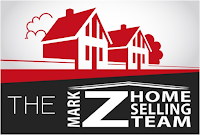 mark_z_home_selling_team_scholarship