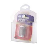 電池防盜保護盒(小),SH-006