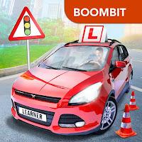 Car Driving School Simulator Mod Apk