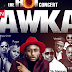 """Terry G, Olu Maintain, Vector, Storm Anambra For "" The Hot Concert Live In Awka"