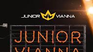 Baixar – Junior Vianna – Arena Sertaneja – Vila Cisper – São Paulo – Junho – 2019