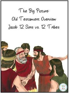 https://www.biblefunforkids.com/2020/08/jacob-sons-vs-tribes-overview.html