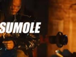 """[Video] Naira Marley – """"Tesumole"""""""
