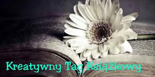 http://wswiecieksiazeek.blogspot.com/2016/03/kreatywny-tag-ksiazkowy.html