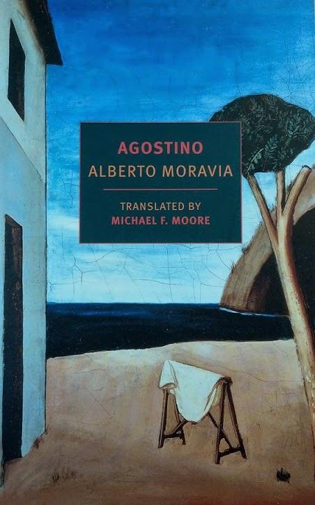 http://tertulia-moderna.blogspot.com/2014/11/book-review-agostino-by-alberto-moravia.html