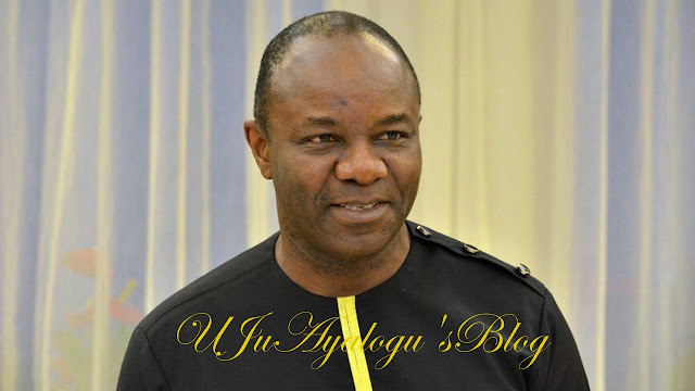 THE UNTOLD : How Kachikwu Not Allowed To Meet Buhari Last Friday, The Shocking Letter He Got, Why He Was Speechless After Aso Rock Disappointment