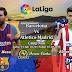 Prediksi Bola Barcelona Vs Atletico Madrid 01 Juli 2020