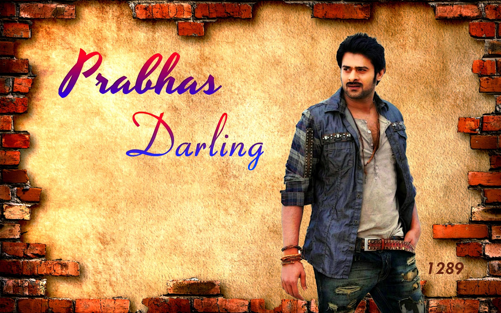 Prabhas Rebel New Stills Wallpapers Ultra Hd 2000: Prabhas 2 PrabhasFans: Prabhas Wallpapers (Set -1