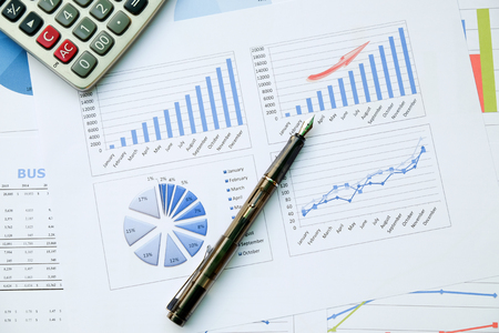 Financial Statements Definition & Its Types