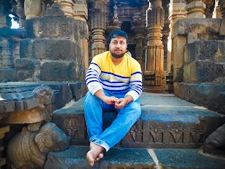 ಪರ್ಸನಲ ಬ್ರ್ಯಾಂಡಿಂಗ - Personal Branding in Kannada