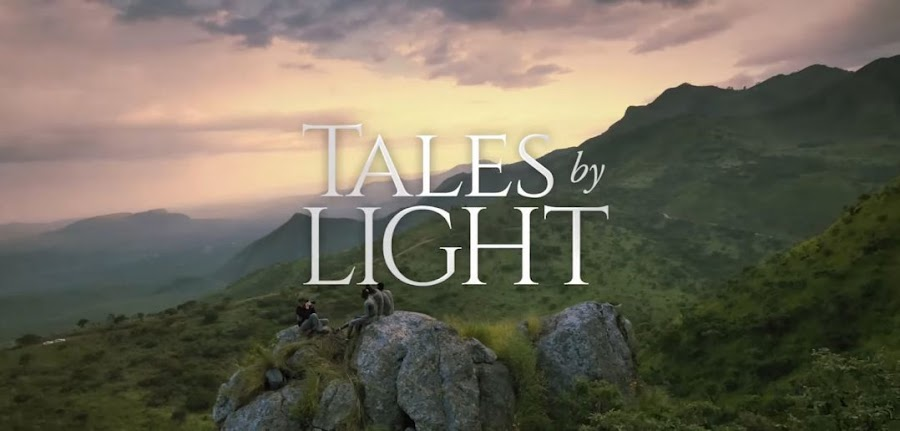 tales-by-light-documental-netflix-para-fotografos