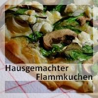 http://christinamachtwas.blogspot.de/2013/11/so-einfach-wie-nie-flammkuchen-ohne.html