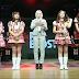 6 Member JKT48 Mengumumkan Kelulusannya Hari Ini
