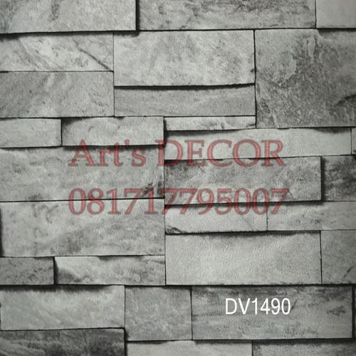 Toko Wallpaper Dinding Balaraja