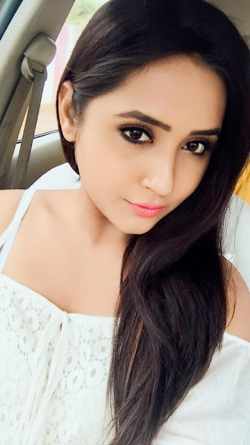 Kajal Raghwani Bhojpuri cinema actress, Kajal Raghwani Photos