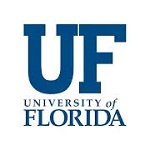 apk-major-uf