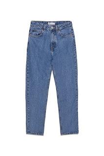 https://www.zara.com/ie/en/mom-jeans-p08197233.html?v1=14092333&v2=1281580