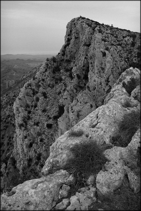 fotografia,peñas_blancas,cartagena,murcia,paisaje,naturaleza