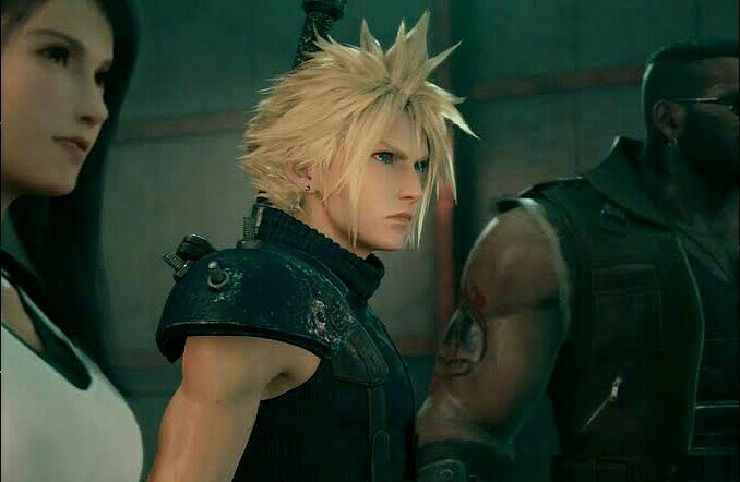 final-fantasy-vii-remake-part-2-full-development-nomura-wants-to-release-it-as-soon-as-possible