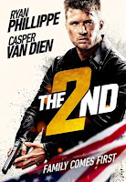 The 2nd (2020) Hindi Dubbed Full Movie Watch Online Movies