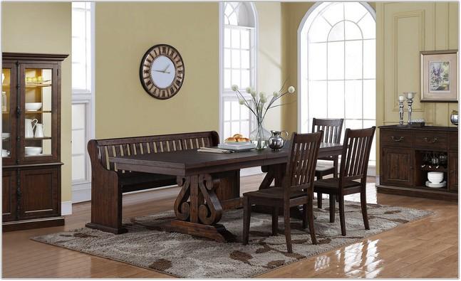 Furniture S In Aiken Sc Furnitur