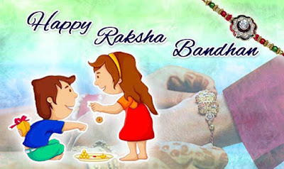 happy-raksha-bandhan-greetings-images