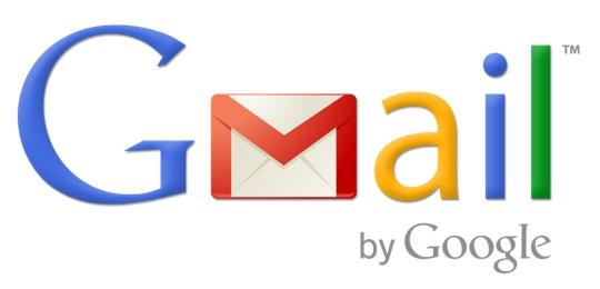 www-gmail-com