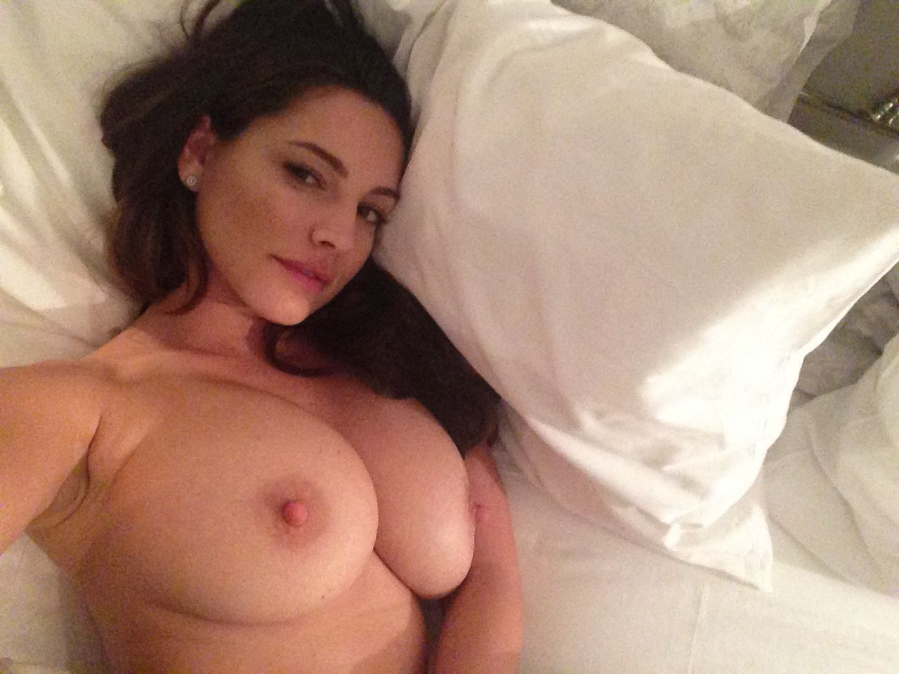 Nude Pics Of Dana Brooke