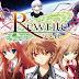 Rewrite, Anime Summer 2016 yang Layak Ditunggu
