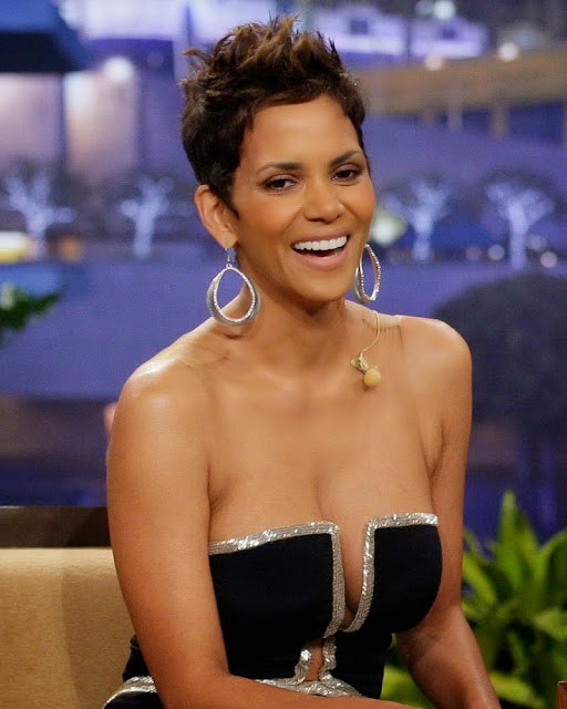 halle berry rageroo sex