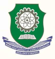 RSUST Post-UTME Screening Result 2020/2021 is Out